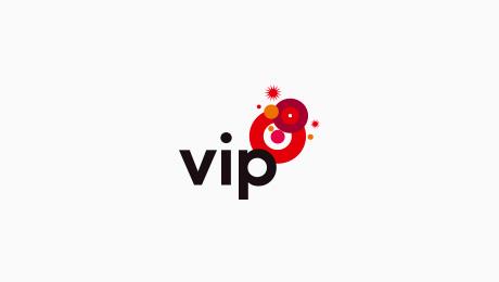 Резултат слика за vip mobile