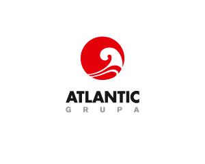 FOP-Clanice-Logos-Atlantic