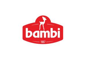 FOP-Clanice-Logos-Bambi