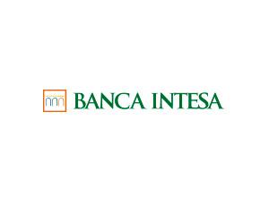 FOP-Clanice-Logos-BancaIntesa