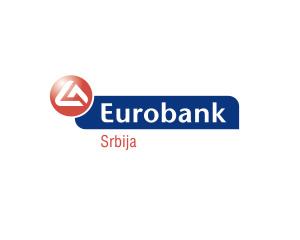 FOP-Clanice-Logos-Eurobank