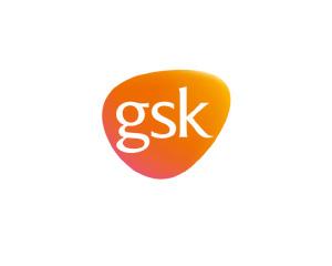 FOP-Clanice-Logos-GSK