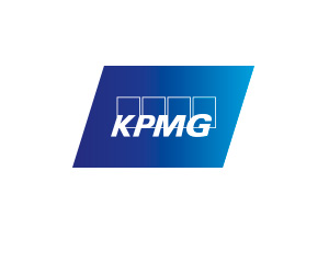 FOP-Clanice-Logos-KPMG