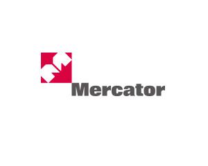 FOP-Clanice-Logos-Mercator