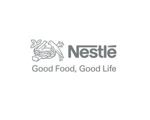 FOP-Clanice-Logos-Nestle