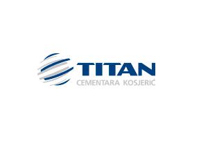 FOP-Clanice-Logos-Titan