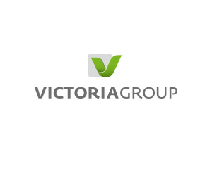 FOP-Clanice-Logos-Victoria