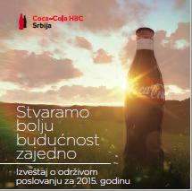 Izveštaj_Coca-Cola Hellenic