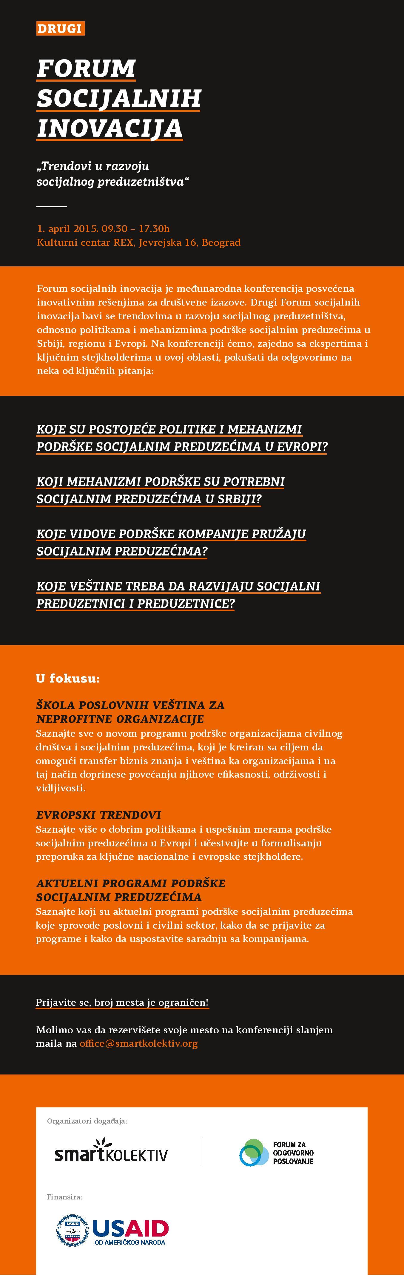 Pozivnica650-px_SIF_2015-page-001