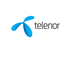 FOP-Clanice-Logos-Telenor