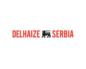 FOP-Clanice-Logos-Delhaize