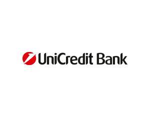 FOP-Clanice-Logos-Unicredit