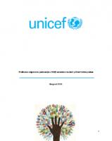 Primeri dobre prakse_UNICEF