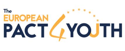 pakt za mlade