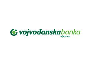 FOP-Clanice-Logos-Vbanka