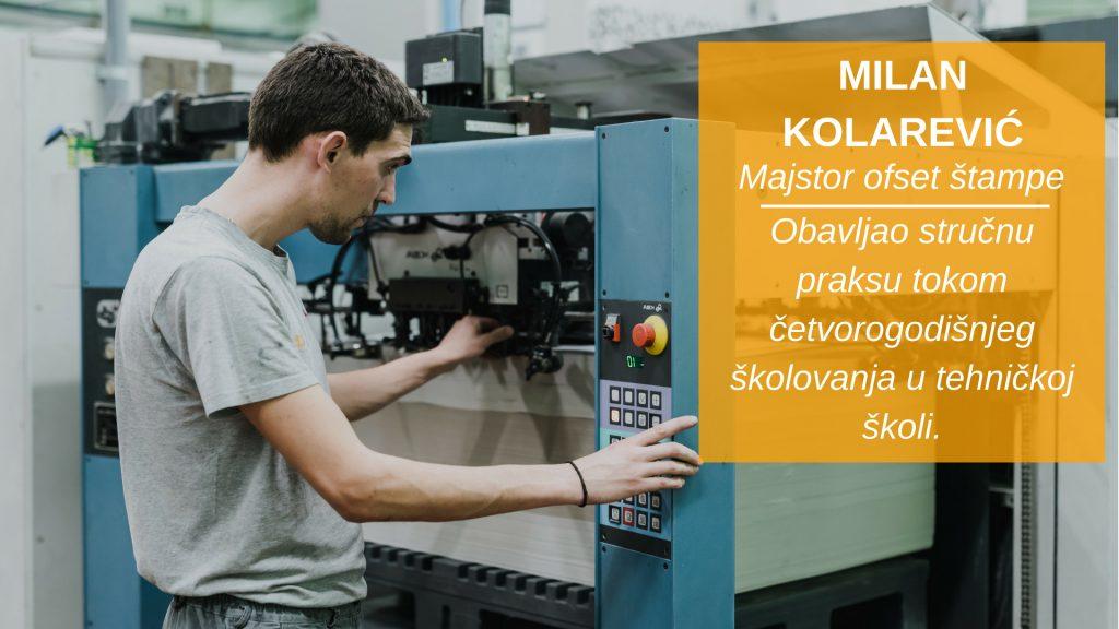 Kolarević