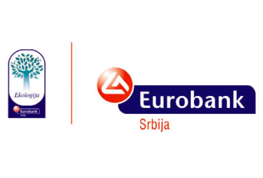 1518127_eurobanka_ff