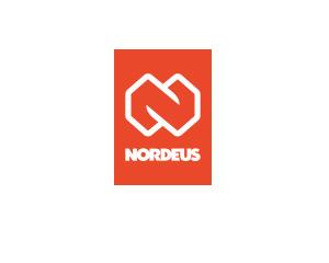 FOP-Clanice-Logos-Nordeus