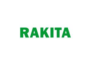 FOP-Clanice-Logos-Rakita