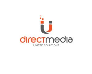 FOP-Clanice-Logos-directmedia
