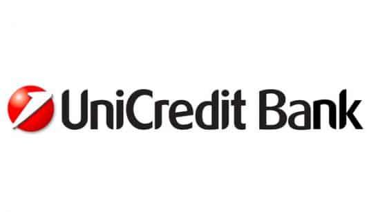 UniCredit Banka