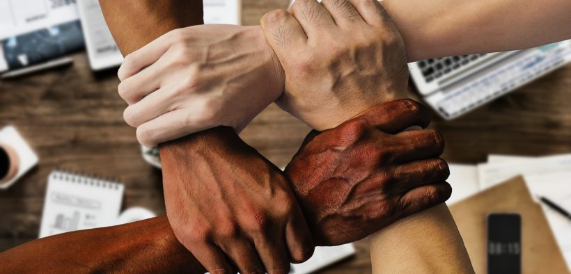 InR Projekat raspisao javni poziv za zapošljavanje Roma i drugih marginalizovanih grupa putem prakse