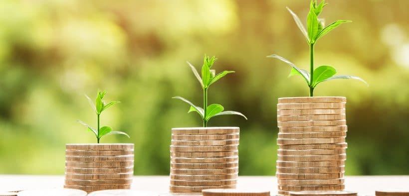 Unaprediti pristup finansiranju MMSP