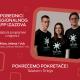 Vredne nagrade za pobednike Regionalnog app izazova